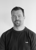 Lars Bang