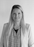 Tina Gundersen Jensen